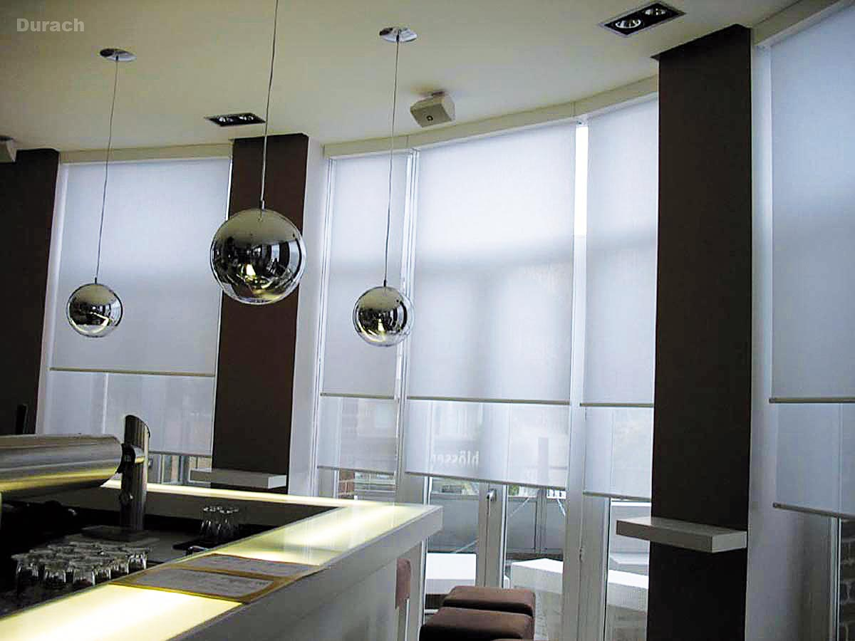 rollos innen revitcity best of fenster blendend fenster. Black Bedroom Furniture Sets. Home Design Ideas
